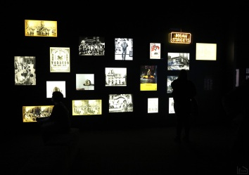the-fourth-walls-melbourne-art-exhibition-scorsese-acmi4