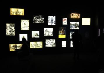 the-fourth-walls-melbourne-art-exhibition-scorsese-acmi4