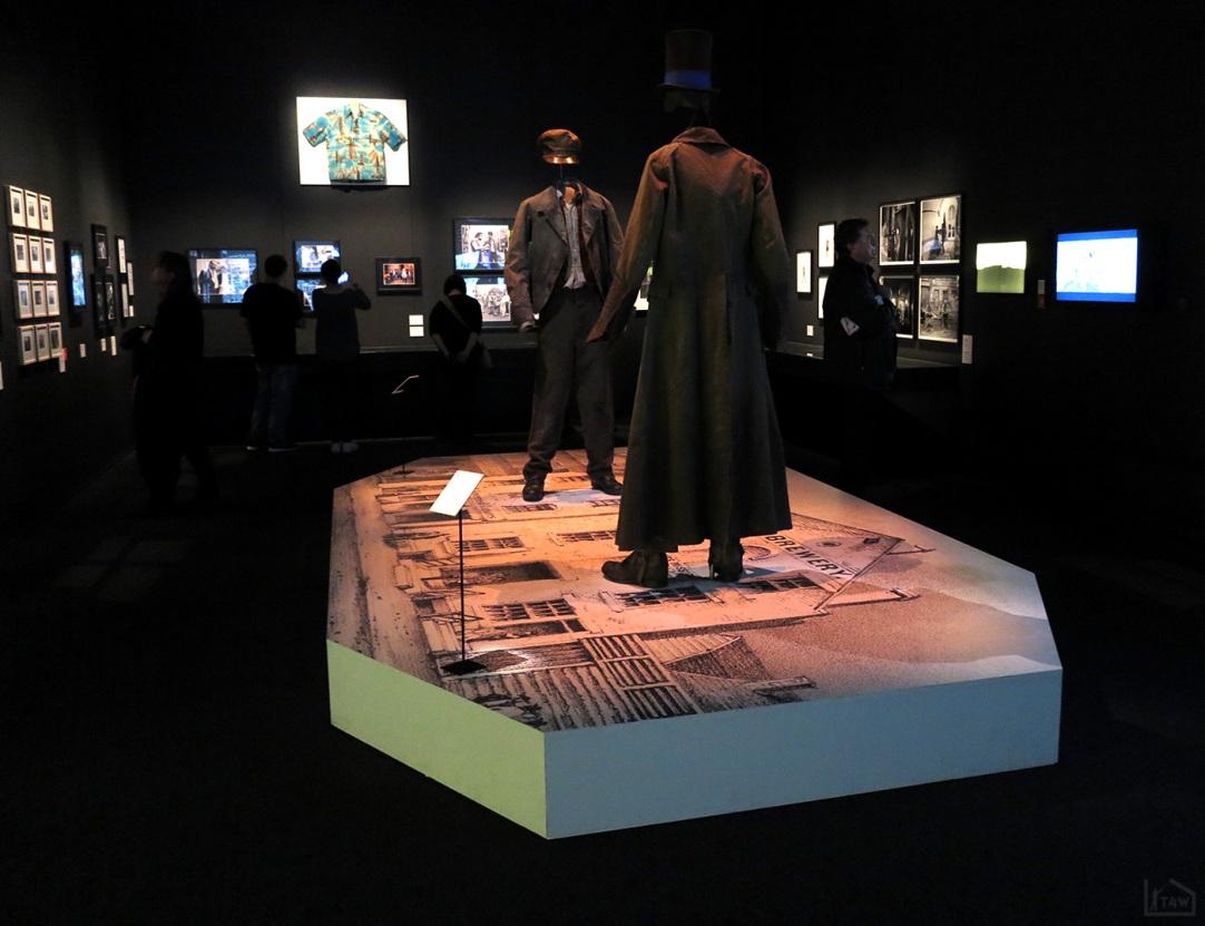 the-fourth-walls-melbourne-art-exhibition-scorsese-acmi6