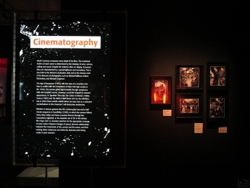 the-fourth-walls-melbourne-art-exhibition-scorsese-acmi8