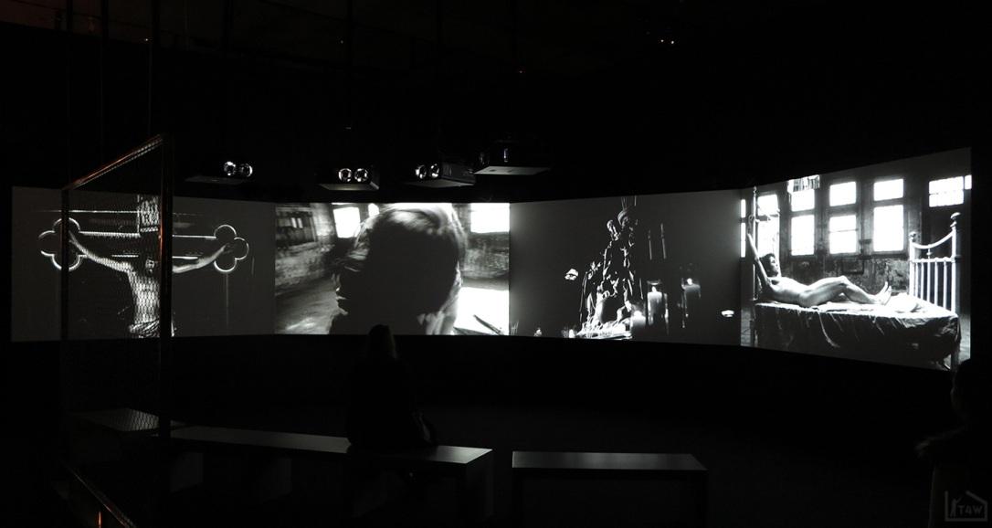 the-fourth-walls-melbourne-art-exhibition-scorsese-acmi9