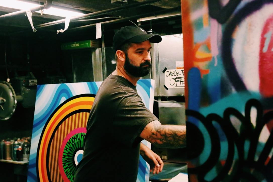 the-fourth-walls-melbourne-art-street-art-exhibition-askew-one-post-colonial-beastman-seminatural-inner-state-gallery-detroit-1xrun12