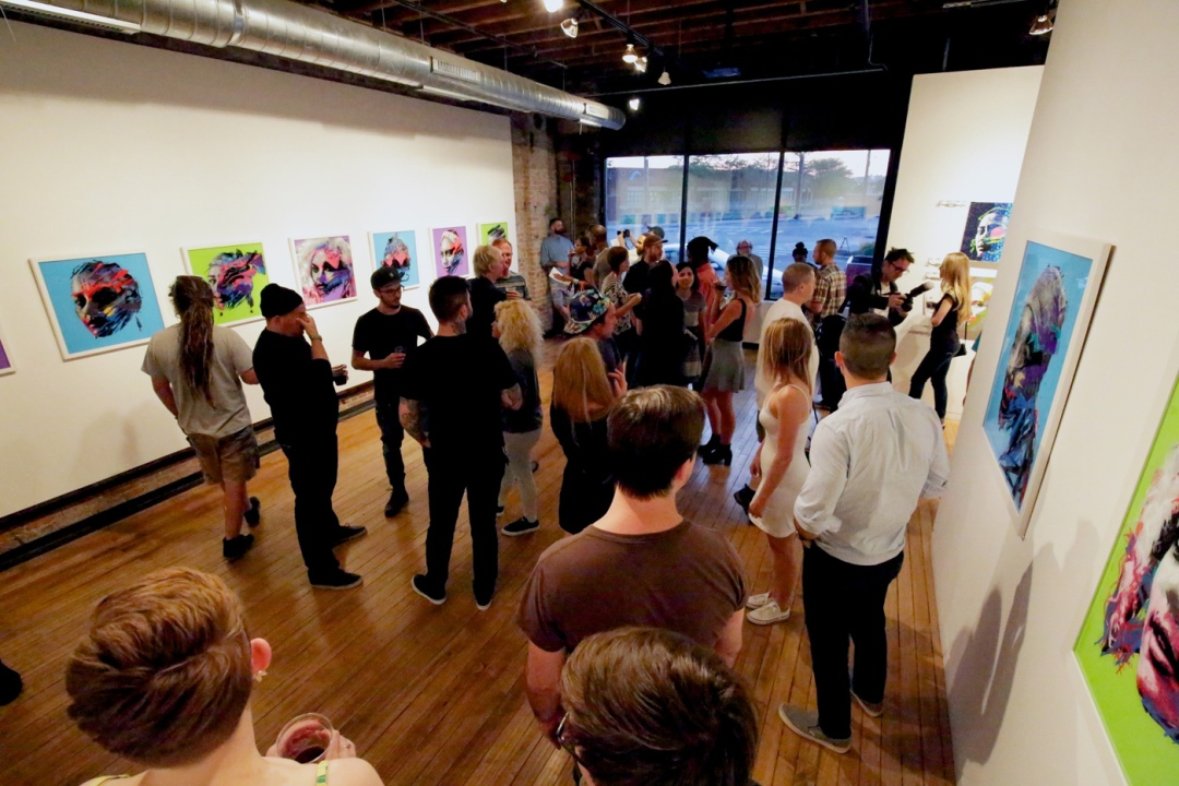 the-fourth-walls-melbourne-art-street-art-exhibition-askew-one-post-colonial-beastman-seminatural-inner-state-gallery-detroit-1xrun13