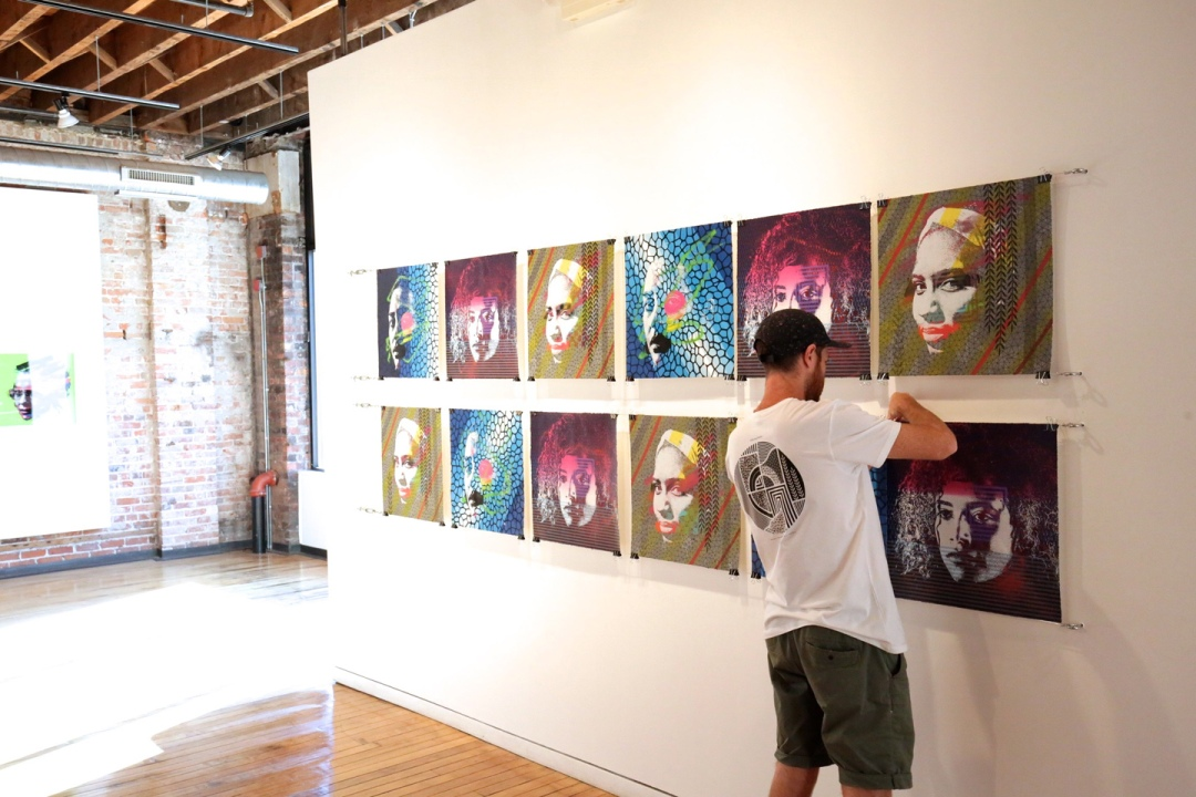 the-fourth-walls-melbourne-art-street-art-exhibition-askew-one-post-colonial-beastman-seminatural-inner-state-gallery-detroit-1xrun14