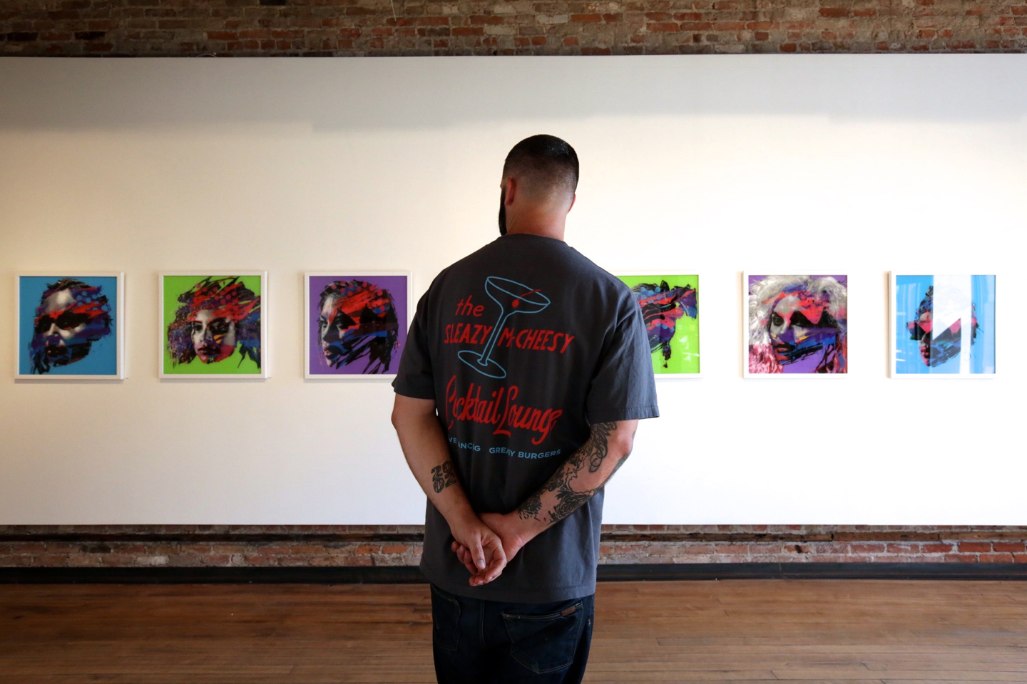 the-fourth-walls-melbourne-art-street-art-exhibition-askew-one-post-colonial-beastman-seminatural-inner-state-gallery-detroit-1xrun3