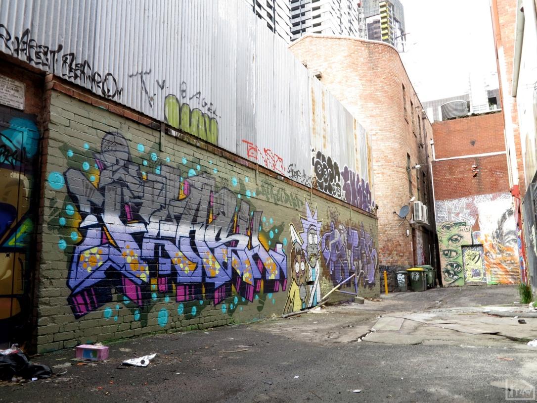 the-fourth-walls-melbourne-graffiti-2flash-bonza-swim-melbourne-cbd6
