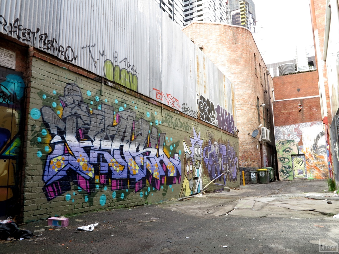 the-fourth-walls-melbourne-graffiti-2flash-bonza-swim-melbourne-cbd6