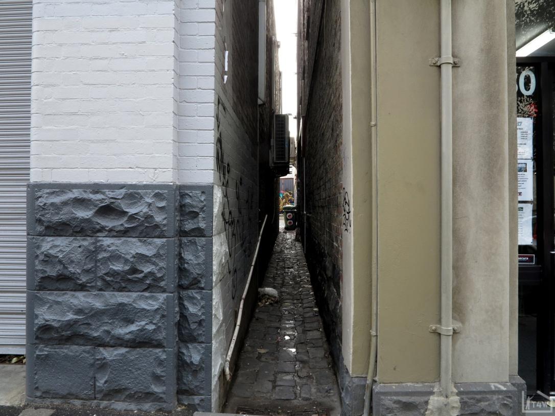 the-fourth-walls-melbourne-graffiti-2flash-bonza-swim-melbourne-cbd7