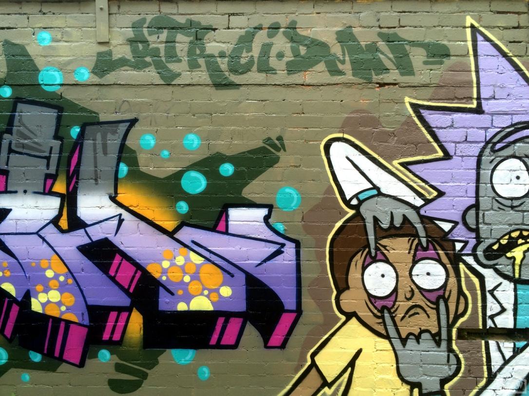 the-fourth-walls-melbourne-graffiti-2flash-bonza-swim-melbourne-cbd8
