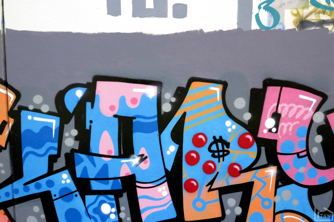 the-fourth-walls-melbourne-graffiti-heaps-skary-preston4