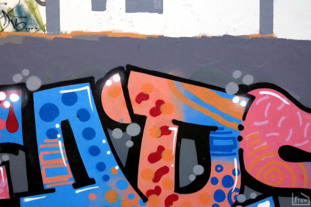 the-fourth-walls-melbourne-graffiti-heaps-skary-preston5