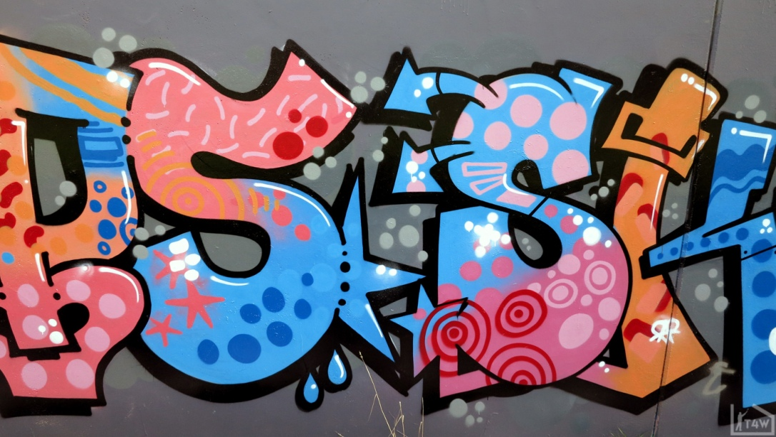 the-fourth-walls-melbourne-graffiti-heaps-skary-preston7