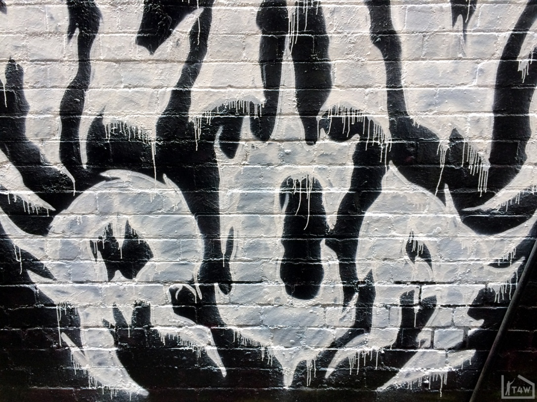 the-fourth-walls-melbourne-graffiti-heavy-fitzroy2