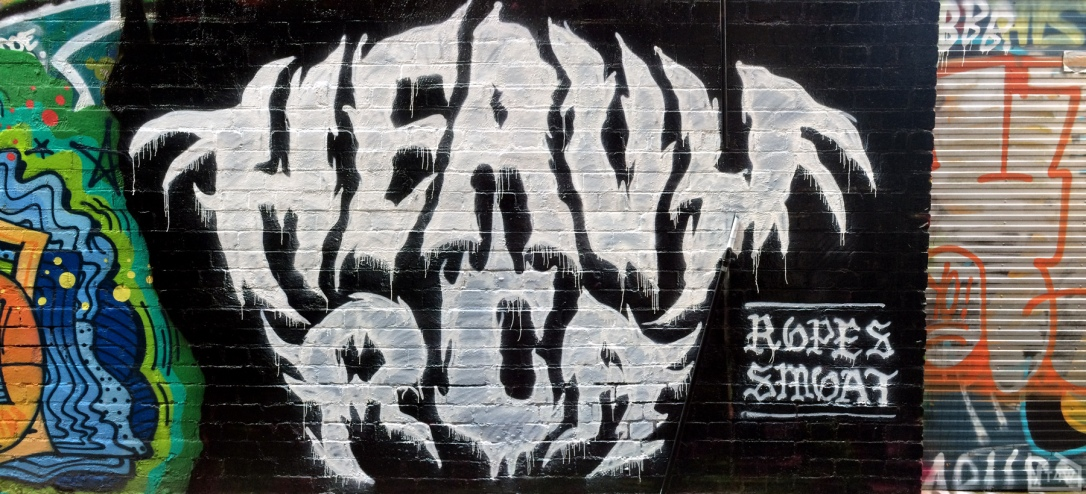 the-fourth-walls-melbourne-graffiti-heavy-fitzroy3