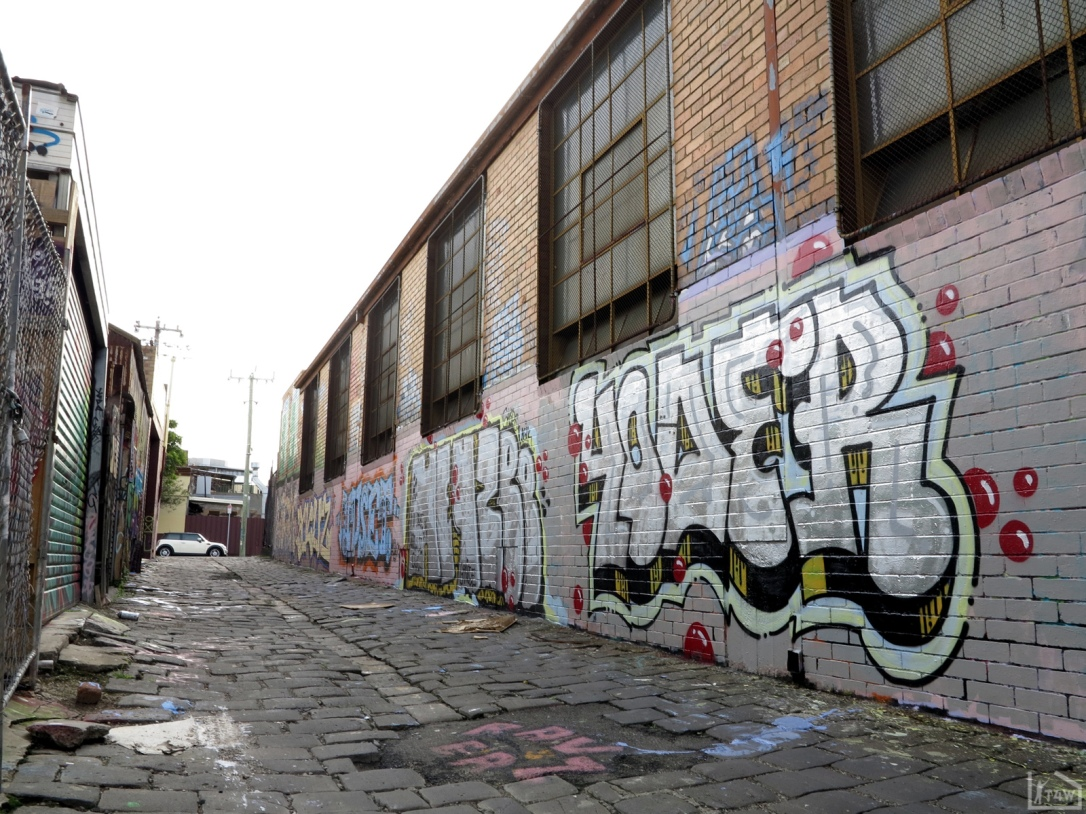 the-fourth-walls-melbourne-graffiti-heys-yoder-brunswick2