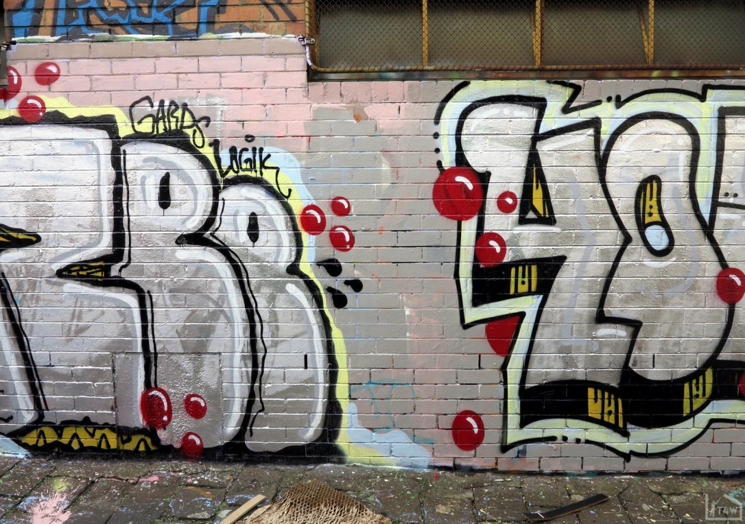 the-fourth-walls-melbourne-graffiti-heys-yoder-brunswick5