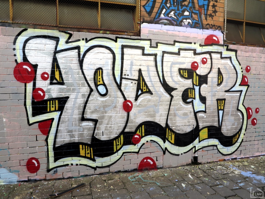 the-fourth-walls-melbourne-graffiti-heys-yoder-brunswick7