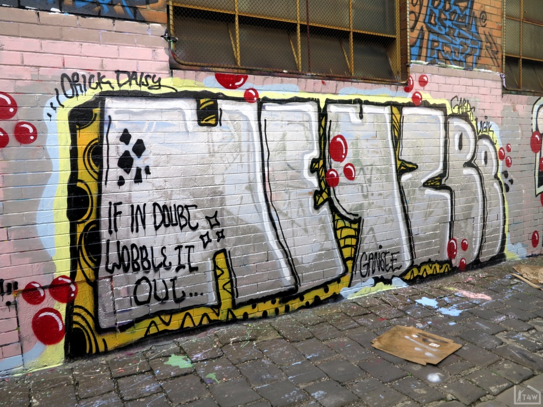 the-fourth-walls-melbourne-graffiti-heys-yoder-brunswick8