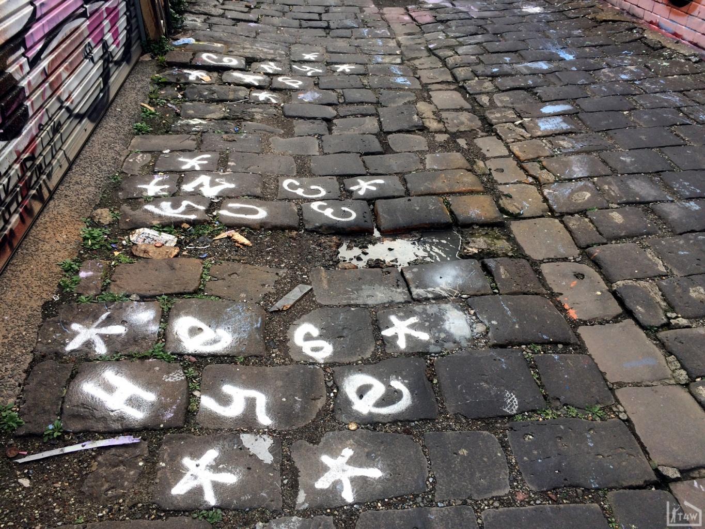 the-fourth-walls-melbourne-graffiti-heys-yoder-brunswick9
