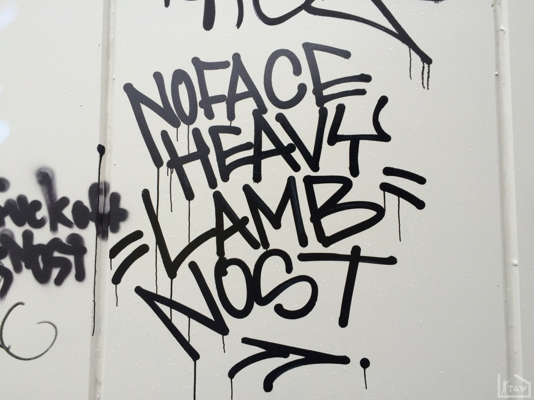 the-fourth-walls-melbourne-graffiti-ID-Crew-RCA-Crew-AFP-Crew-Nost-Heavy-NoFace-Lamb-Fitzroy