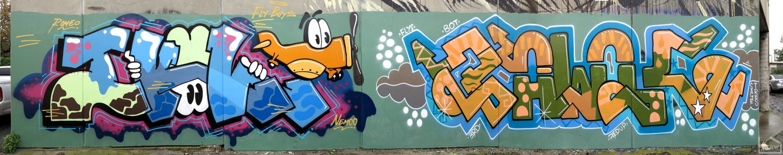 the-fourth-walls-melbourne-graffiti-ikool-pawk-brunswick