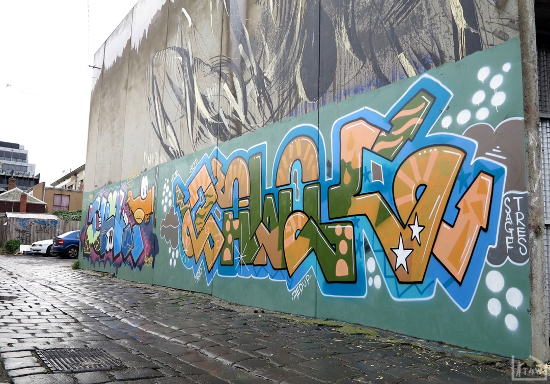 the-fourth-walls-melbourne-graffiti-ikool-pawk-brunswick2