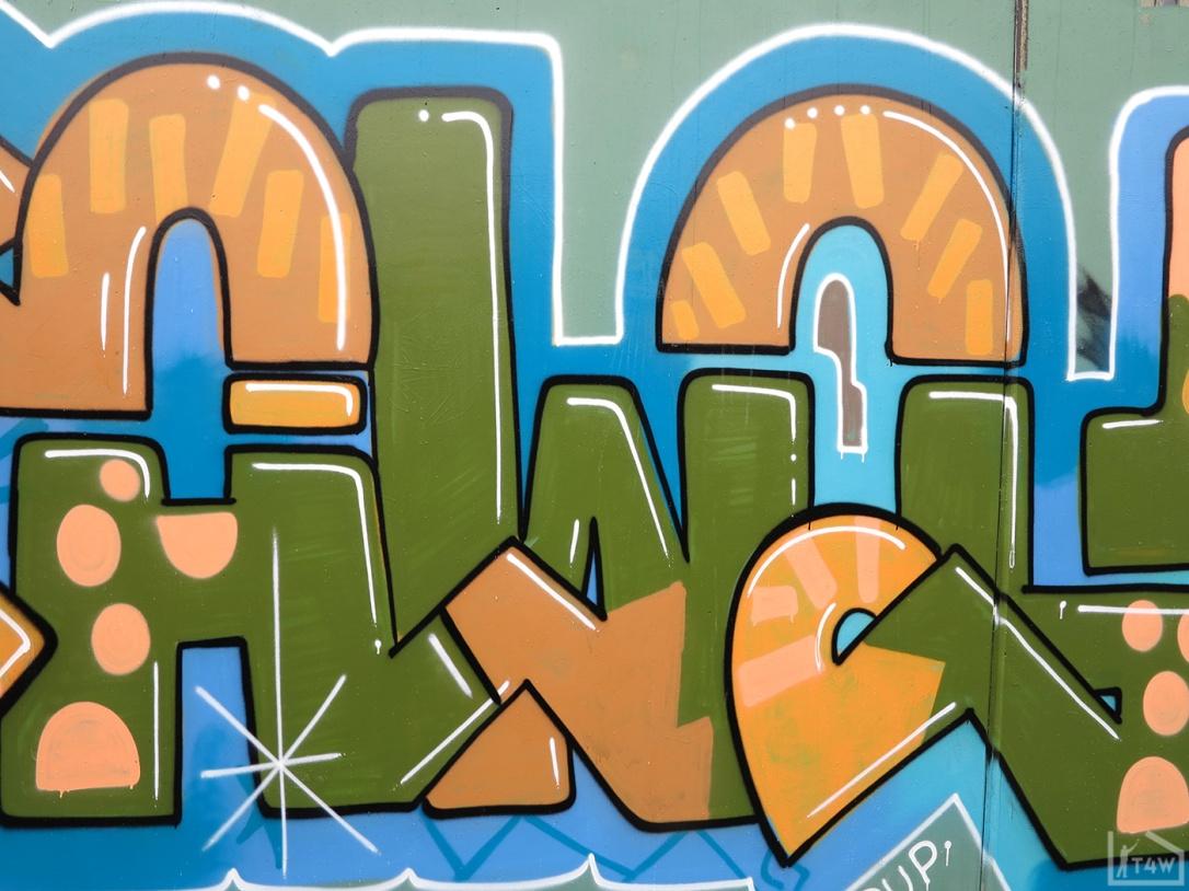 the-fourth-walls-melbourne-graffiti-ikool-pawk-brunswick3