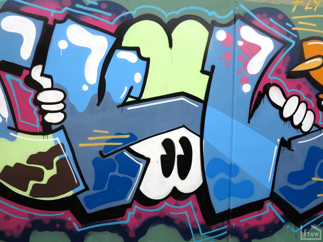 the-fourth-walls-melbourne-graffiti-ikool-pawk-brunswick4