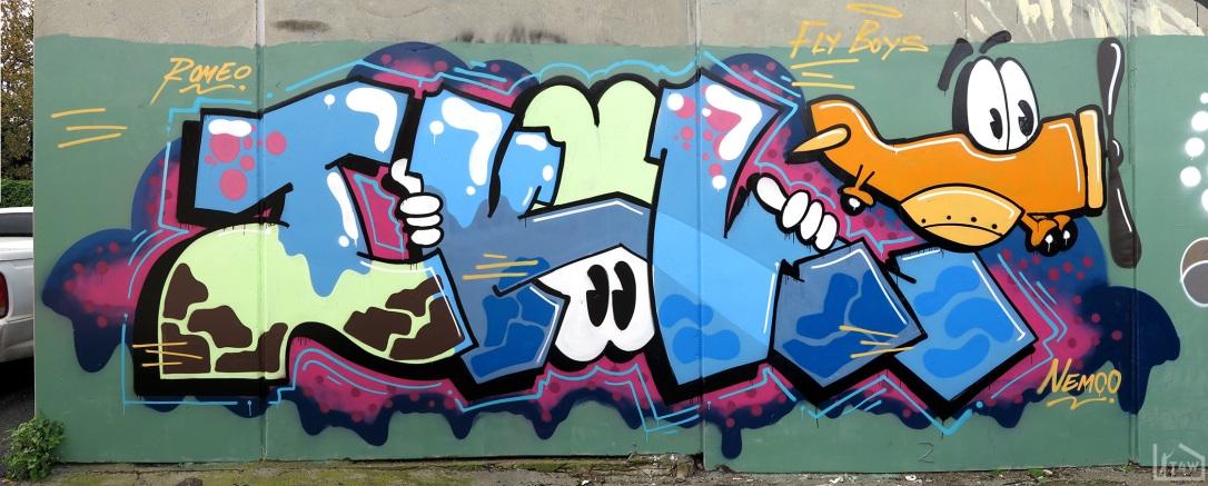 the-fourth-walls-melbourne-graffiti-ikool-pawk-brunswick5