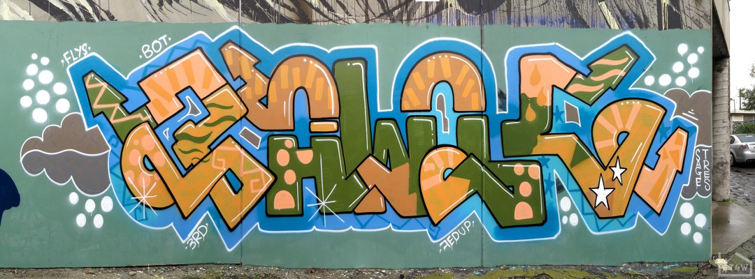 the-fourth-walls-melbourne-graffiti-ikool-pawk-brunswick6