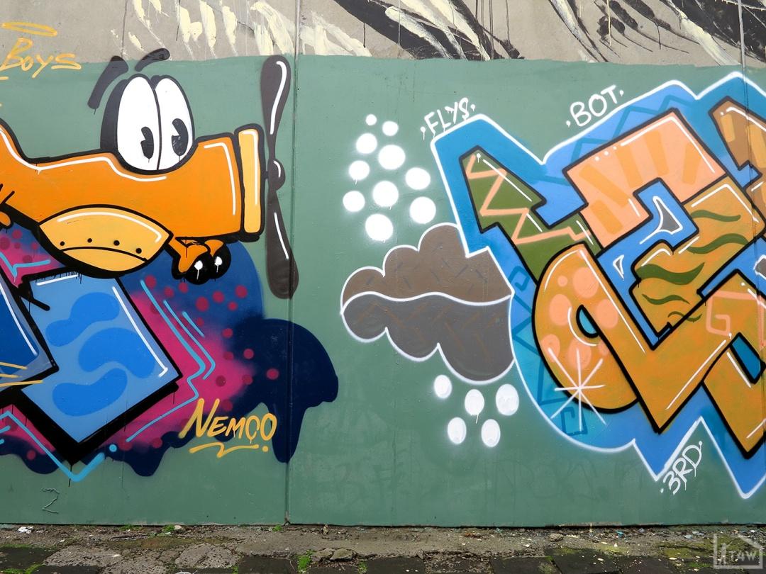 the-fourth-walls-melbourne-graffiti-ikool-pawk-brunswick7