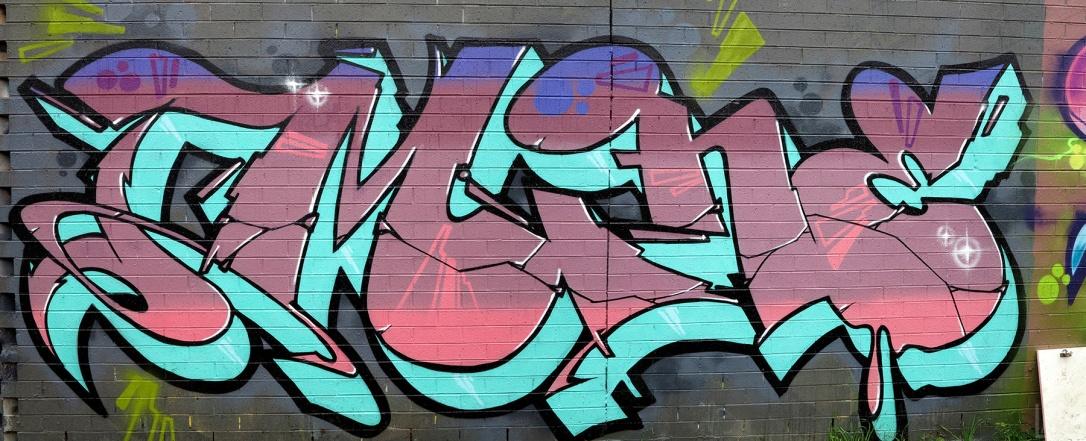 the-fourth-walls-melbourne-graffiti-mine-brunswick