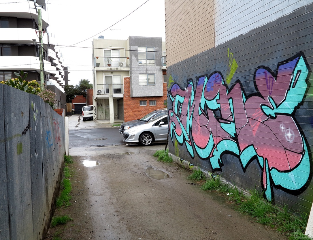 the-fourth-walls-melbourne-graffiti-mine-brunswick3
