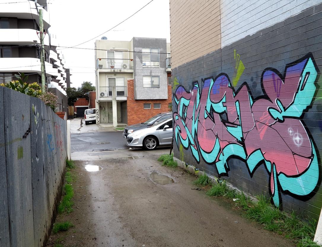the-fourth-walls-melbourne-graffiti-mine-brunswick3