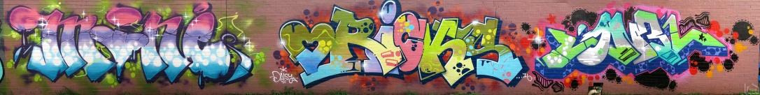 the-fourth-walls-melbourne-graffiti-mine-oricks-oniel-brunswick