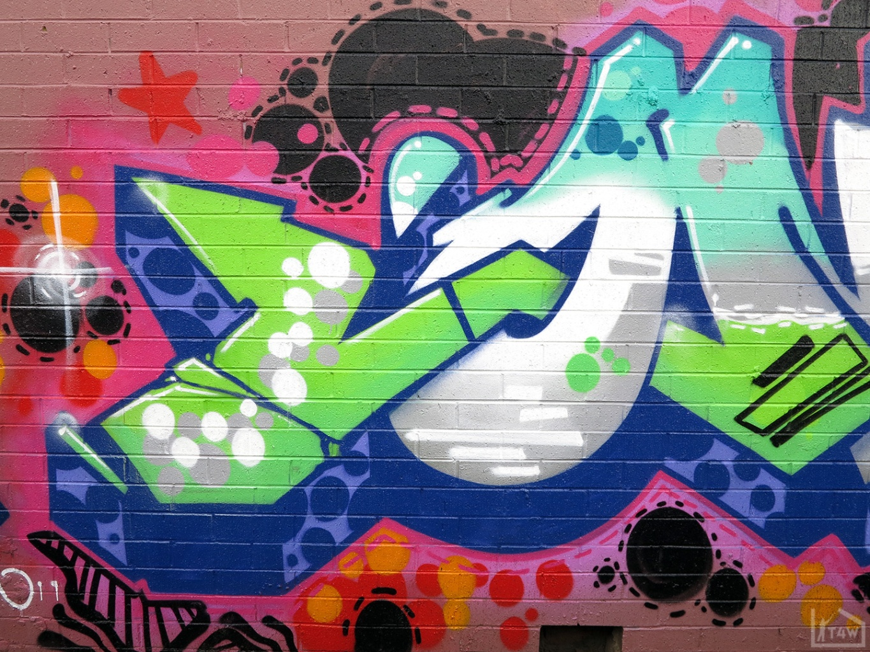 the-fourth-walls-melbourne-graffiti-mine-oricks-oniel-brunswick2