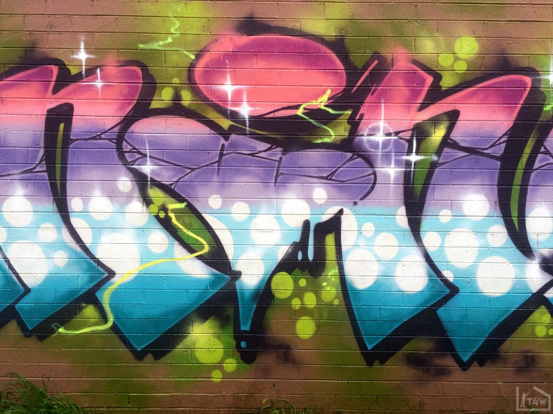 the-fourth-walls-melbourne-graffiti-mine-oricks-oniel-brunswick3