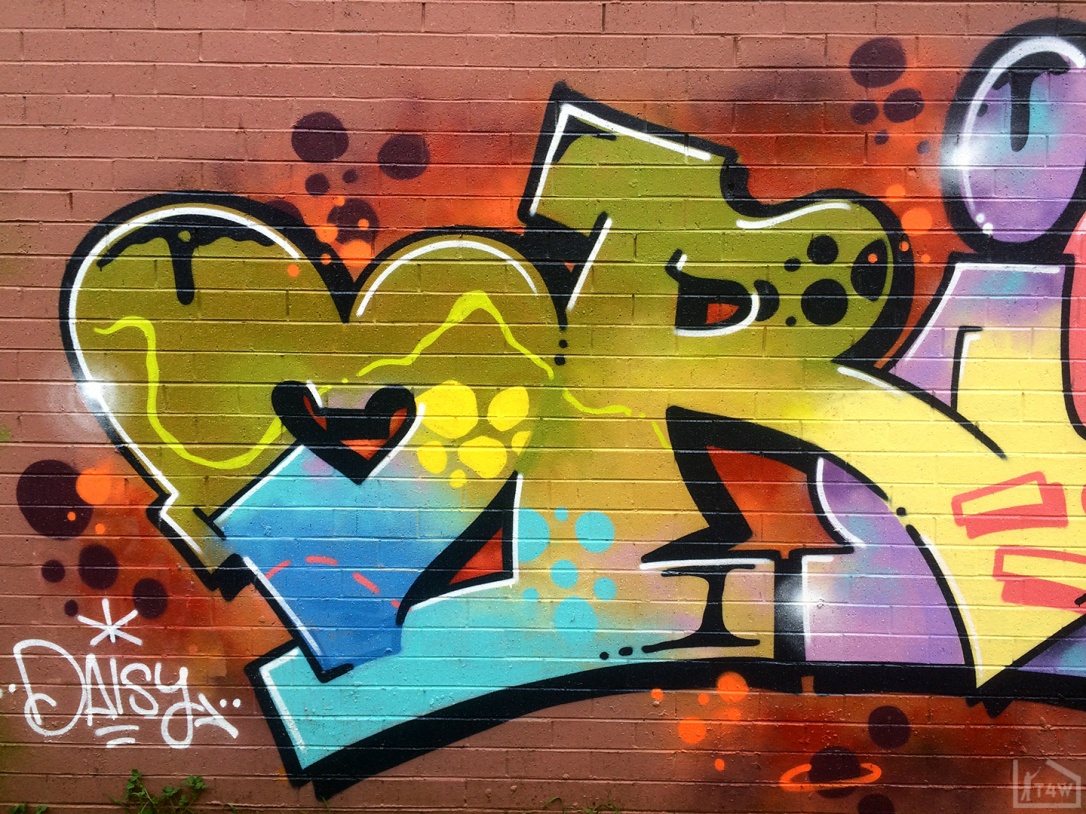 the-fourth-walls-melbourne-graffiti-mine-oricks-oniel-brunswick4