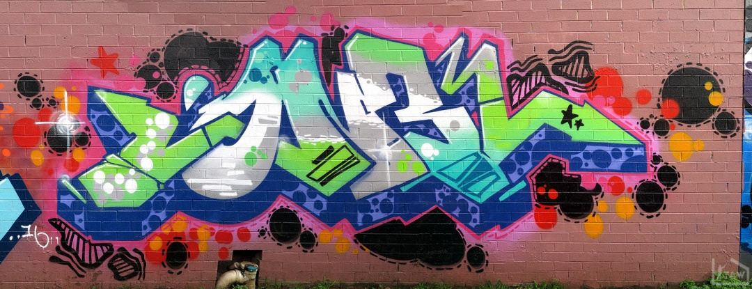 the-fourth-walls-melbourne-graffiti-mine-oricks-oniel-brunswick6