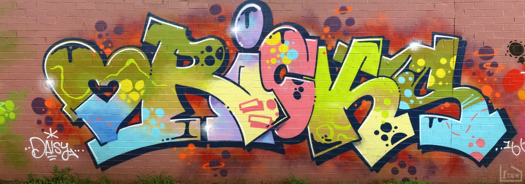 the-fourth-walls-melbourne-graffiti-mine-oricks-oniel-brunswick7