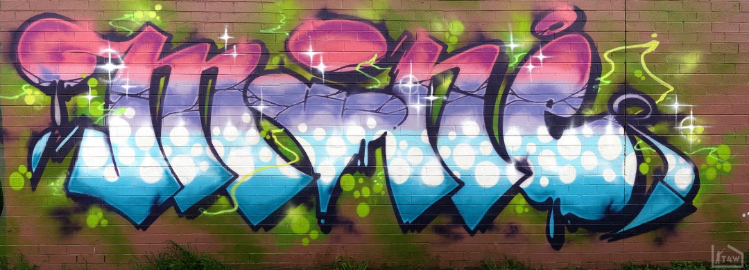 the-fourth-walls-melbourne-graffiti-mine-oricks-oniel-brunswick8