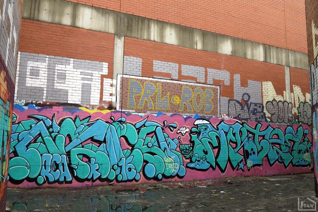 the-fourth-walls-melbourne-graffiti-noface-mr-tee-brunswick4