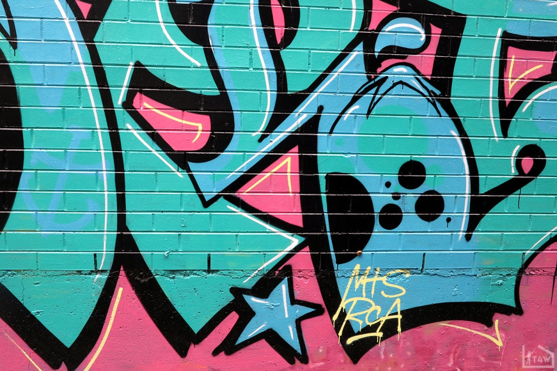 the-fourth-walls-melbourne-graffiti-noface-mr-tee-brunswick6
