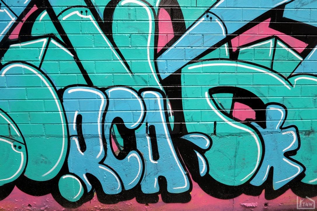 the-fourth-walls-melbourne-graffiti-noface-mr-tee-brunswick7