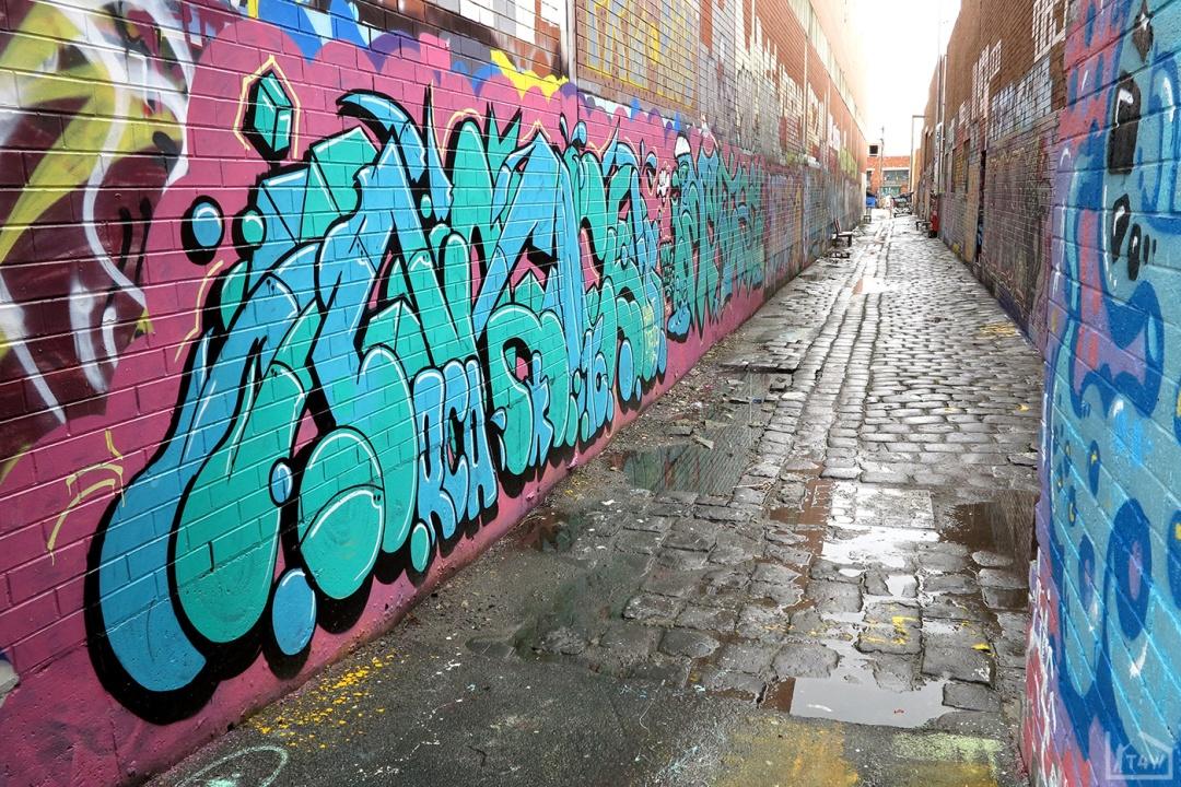 the-fourth-walls-melbourne-graffiti-noface-mr-tee-brunswick8