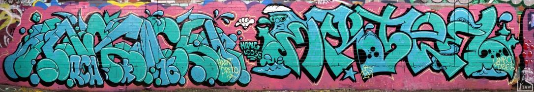the-fourth-walls-melbourne-graffiti-noface-mrtee-brunswick