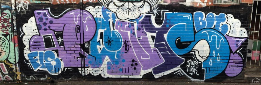 the-fourth-walls-melbourne-graffiti-penys-fitzroy
