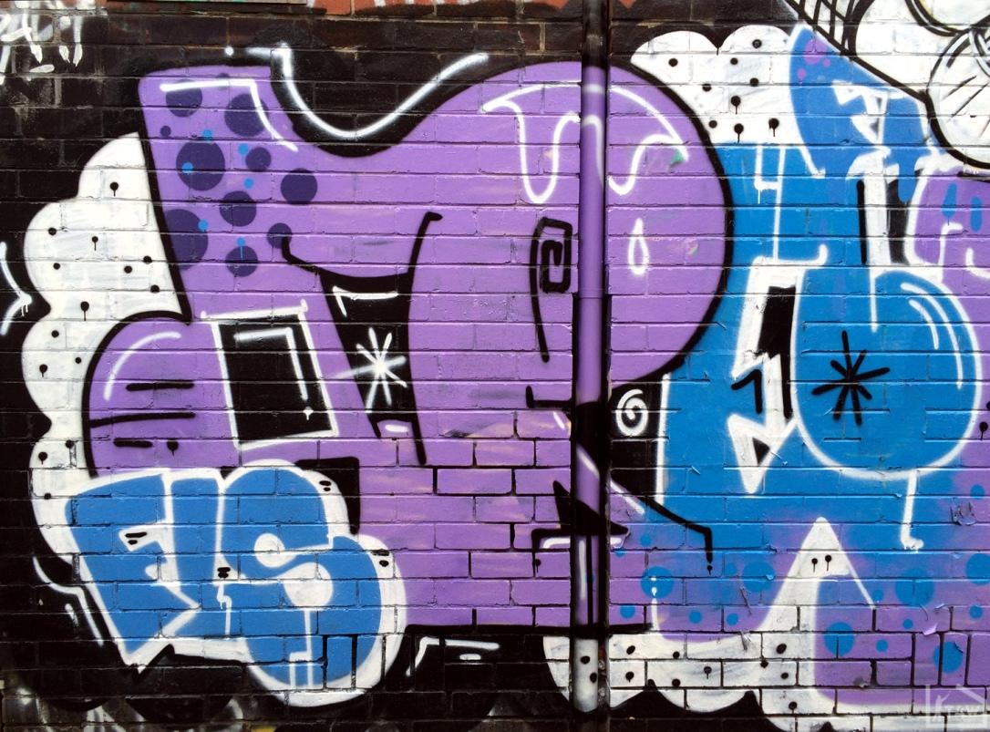 the-fourth-walls-melbourne-graffiti-penys-fitzroy2