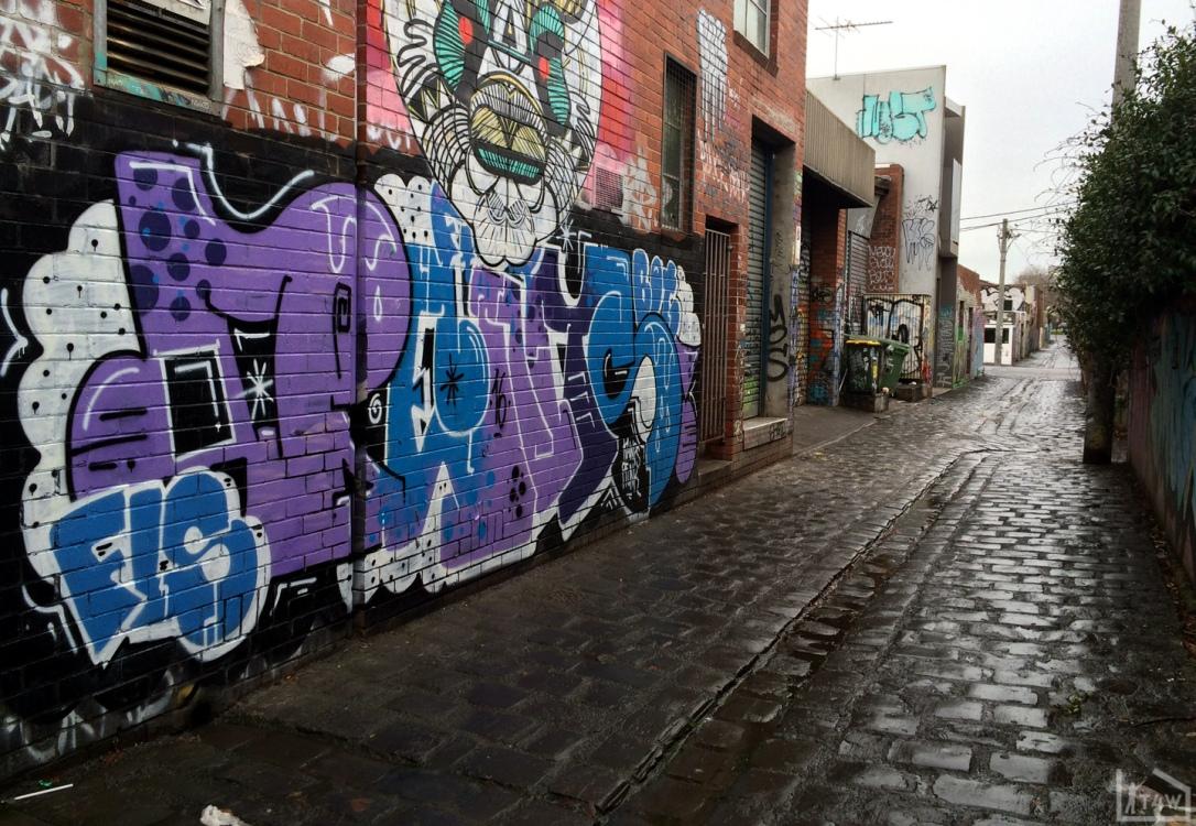 the-fourth-walls-melbourne-graffiti-penys-fitzroy3