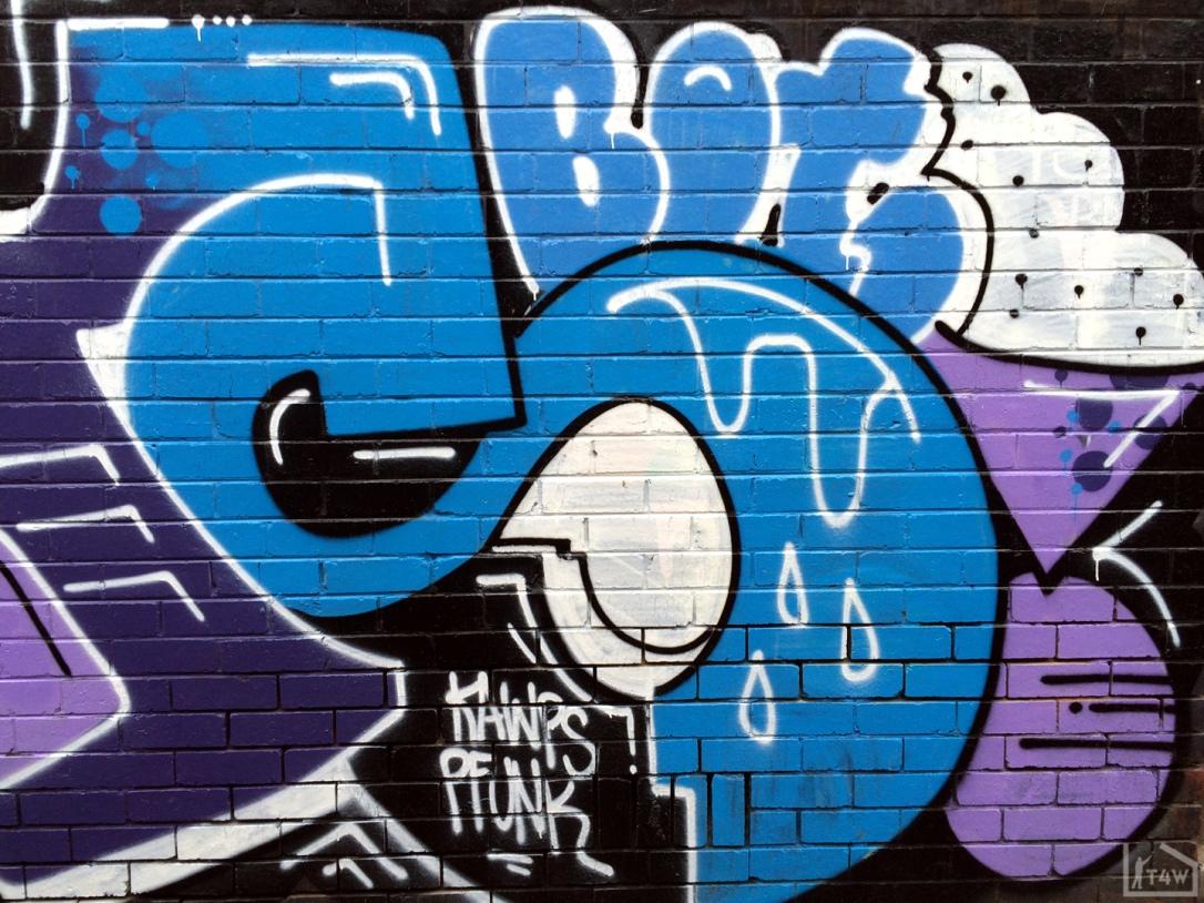 the-fourth-walls-melbourne-graffiti-penys-fitzroy4